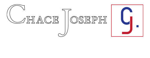 Chace Joseph Air Conditioning